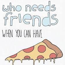 89 Best Pizza Quotes images   Pizza quotes, Pizza, Quotes