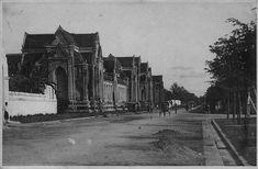 Siam, Thailand & Bangkok Old Photo Thread - Page 122 - TeakDoor.com - The Thailand Forum