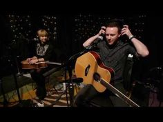 ▶ The Joy Formidable - Whirring