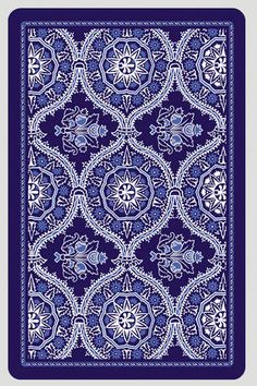 Beautiful, Simply Just Beautiul Mad Mats Oriental Garland Blue And White Rug  | Optimize My Life | Pinterest | Oriental, Garlands And Mad