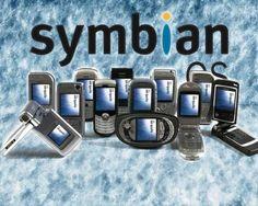 Τίτλοι τέλους για το Symbian.  http://techmeup.gr/index.php/78-general/1678-titloi-teloys-gia-to-symbian
