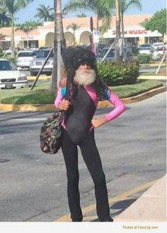 Classy people of Walmart 2014 Part 2 (newest entries 34 pics) | Seriously, For Real?Seriously, For Real?