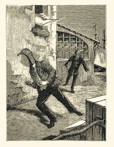 Max Ernst   max ernst 2 de abril de 1891 bruehl alemanha 1 de abril de 1976 paris