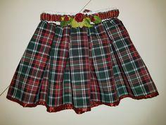 RCB FASHION Skirt Sunday