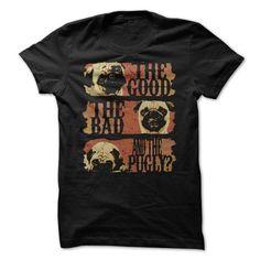 Top 50 best selling animal lovers tee shirts! #hotTshirt #trendtshirts