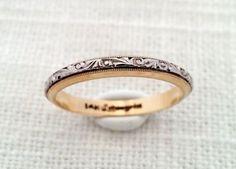 wedding ring vintage ideas #celticweddingringsvintage