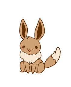 Pokemon Manga, Cute Pokemon, Eevee Wallpaper, Pokemon Eeveelutions, Otaku Anime, Kawaii Anime, Pikachu, Nerd, Illustration