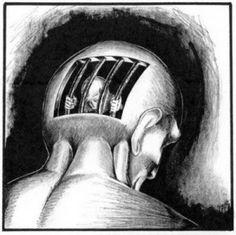 Time Jail