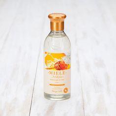 Miele Millefiori - Tonico per il viso al Miele protettivo (250 ml)