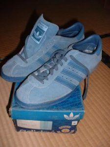 Adidas nella mia adidas pinterest adidas