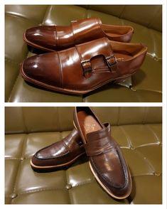 メンズが絶対にしたい革靴ファッションをお送りします!革靴はメンズ にとって必須アイテムの1つです! 普段から使える カジュアルスタイルに似合う革靴をご紹介します。 皮靴ラストミー 国際送料はてラストミーが全て負担します。 LINE (ID) jp.lastmy 🇯🇵jp.lastmy.com  #高級靴  #靴磨き #ビジネスシューズ #大人カジュアル #シューズ #スタイル #靴好き #黒 #韓国ファッション #紳士靴 #トレンド #making #new #man #fashion #boots #oxford #trendi #空 #ありがとう  #可愛い  #秋