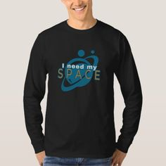 I need my Space T-Shirt   macedonia travel, travel maldives, travel bloggers #pole #travellerslife #wildanimals, 4th of july party Finland Travel, Denmark Travel, Maldives Travel, 4th Of July Party, Travel Trip, Winter Travel, Macedonia, Cities, Cool Designs