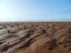 Rauðasandur beach 2
