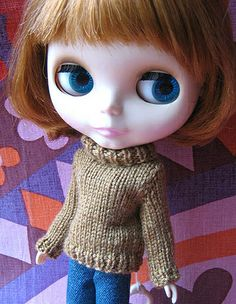 Love this turtle neck - pattern. It works as a cardi too
