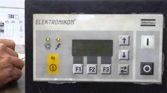 #Flateck Solução Tecnológica avançada no Serviço de Reparo Eletrônicos Industriais. #ELEKTRONIKON