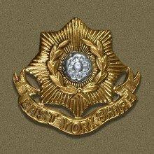 91 Best British Regiment Cap Badges of WWI images in 2015