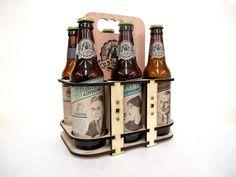 beer package - Google 검색