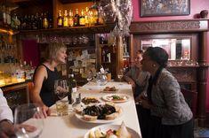 Insider's Guide to Augusta's 10 Best Restaurants and Cafés