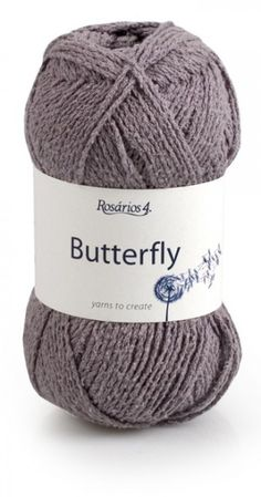Butterfly Natural Dyes.  100% Natural Silk.