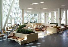 Lobby Bar/AC Lounge