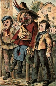 "Guy Fawkes Rhyme - Mama Lisa's House of English Nursery Rhymes,   ""Please to remember the fifth of November.;  Gunpowder treason and plot.  I know no reason why gun powered treason should ever be forgot.""                This little ditty is about Guy Fawkes day and night in England"