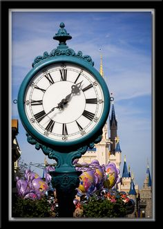 What time is it? Disney Cruise, Disney Vacations, Disney Balloons, What Time Is, Walt Disney World, Dream Big, Disneyland, Earth, Places