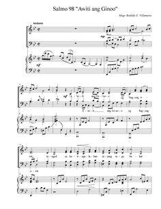 interior ang bayan ko piano accompaniment » [HD Images] Wallpaper ...