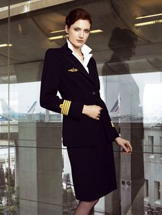 Picture your guests being greeted by your staff dressed in crisp, clean uniforms. Now let Bergen Linen make it a reality! Call Please call 800.789.8115 for a complimentary consultation #uniforms