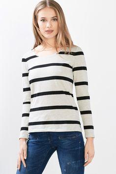 http://www.esprit.fr/mode-femmes/lamgarmshirt/rayes/t-shirt-rayé-à-manches-longues-126CC1K019_055