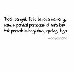 1 quotes: famous quotes about qu Quotes Rindu, Nature Quotes, Faith Quotes, Book Quotes, Words Quotes, Happy Quotes, Positive Quotes, Funny Quotes, Life Quotes