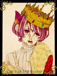 Tags: Happy Tree Friends, Mime (HTF), Blood On Face, Pixiv Id 2914261
