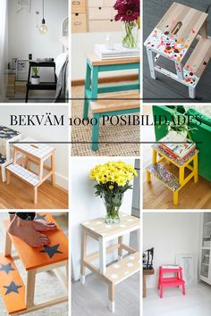 Fantastic furniture hacks tips are offered on our site. Take a look and you wont be sorry you did. Eco Furniture, Ikea Furniture Hacks, Furniture Makeover, Painted Furniture, Furniture Market, Furniture Removal, Furniture Assembly, Ikea Hacks, Furniture Stores