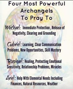 Archangel Michael & The Legion of Light - numerologychart Archangel Raphael Prayer, Archangel Jophiel, Archangel Prayers, Archangel Michael, Metatron Archangel, Archangel Sandalphon, Archangel Raguel, Archangels Names, Communication Problems