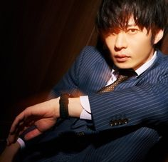 Kei Tanaka Japanese Boy, Actor Model, Viral Videos, Trending Memes, Funny Jokes, Product Launch, Actors, Guys, Portrait