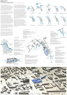Zectorarchitects joint winner - Europan 9 - Austria