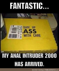 Bahahahahaaaa!!!!!