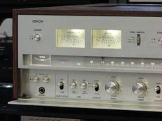 denon vintage  https://www.pinterest.com/0bvuc9ca1gm03at/