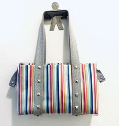 Clear Tote Bags, Diaper Bag, Studs, Products, Diaper Bags, Stud Earring, Mothers Bag, Gadget, Stilettos