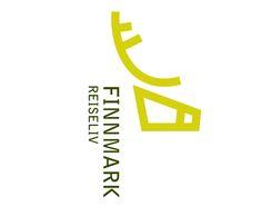 Finnmark logo