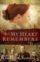 Prezzi e Sconti: My #heart remembers (my heart remembers book  ad Euro 4.83 in #Ebook #Ebook