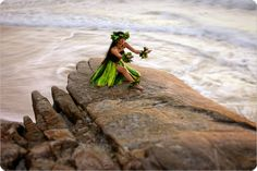 kauai, kauai portrait photography, kawaiola photography