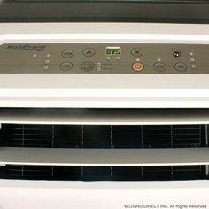 Electronic Controls Tower Fan, Desk Fan, Air Conditioning System, Home Appliances, House Appliances, Domestic Appliances