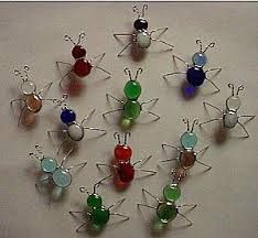 stained glass bugs - Google Search