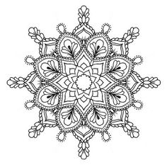 Image result for buddhist lotus mandala tattoo