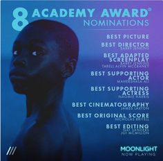 It's hard to believe that the film made on a low budget of only $1.5 million managed to snatch an impressive 8 Academy Nominations! The critical attention it got, helped it earn $20 million so far.  10 amazing facts about the Academy awards