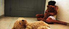 Noticias ao Minuto - Idoso é preso por estupro de meninas de 6 a 8 anos em Mato Grosso