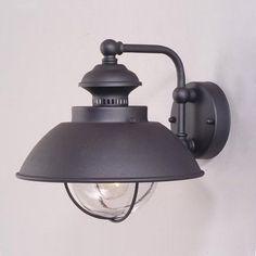 Gooseneck Lights For Above Garage Doors Barn Light Electric Company Gara