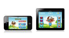 """Startup : J2L Editions, lance """"Apprendre avec WAKI"""", le premier """"tamagotchi"""" éducatif - Jeux (19 vues)"""