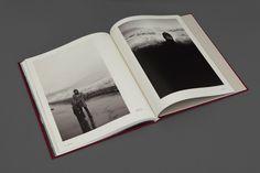 creative book design - Google Search