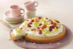 Cheesecake, Baking, Desserts, Food, Cheesecake Cake, Bread Making, Tailgate Desserts, Deserts, Patisserie